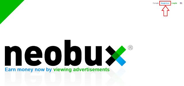 neobux.com отзывы