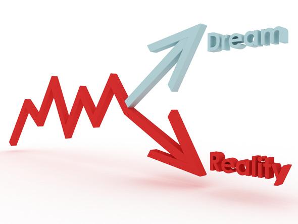 Μεγέθυνση του ΑΕΠ ή οικονομική ανάπτυξη;