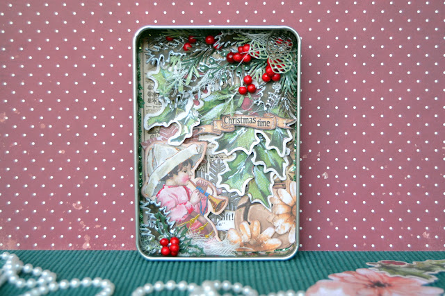 Christmas Treasures_Altered Tin_Denise_06 Sep 03