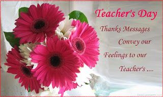 Teachers-Day-wishes-cards-images