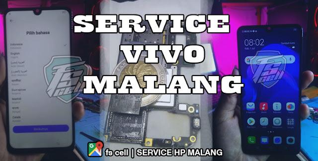 service+hp+vivo+gondanglegi+malang