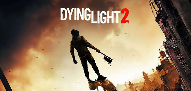 Dying Light 2 - there will be no characters from the first part