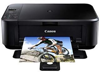 Canon MG2120 Driver Download | Canon Driver Downloads