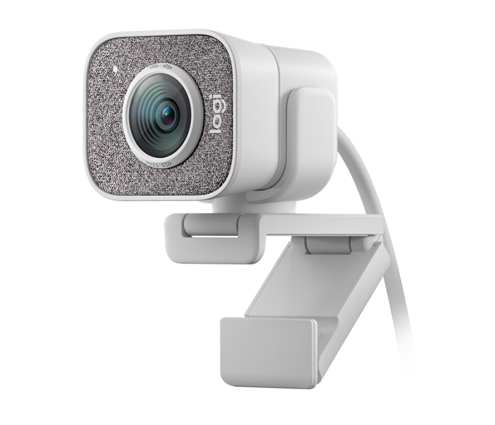 Logitech StreamCam 5 Best Webcams For Video Conferencing In 2020
