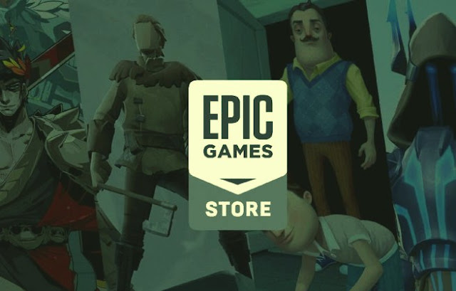 Epic is at last adding accomplishments to games sold in its Store