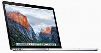 تعلن شركة Apple عن برنامج لاستبدال البطارية لبعض طرازات MacBook Pro مقاس 15 بوصة
