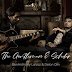 """LATIN GRAMMY WINNER BENANTHONY LAVOZ AND DELON OM GET RAW WITH """"The Gentleman and Scholar"""" EP"""