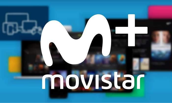 Movistar+ ofrece una nueva oferta para incentivar el fútbol