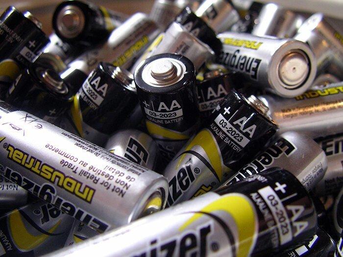 baterias-medio-ambiente