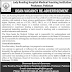 Lady Reading Hospital Medical Teaching Institution Peshawar Jobs