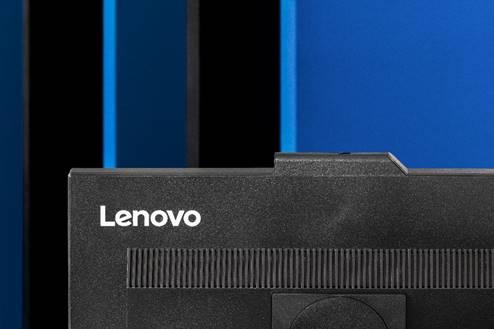 Lenovo™ leva FC Internazionale Milano ao pódio da tecnologia com uma nova parceria global