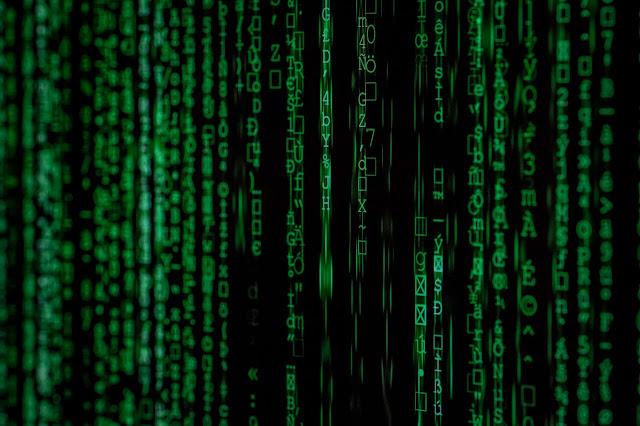 ما هو التشفير وكيف يمكن استخدامه لحماية ملفاتك وبياناتك