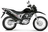 Honda NXR 160 Adventure Bike Price, Launches dates in India, Engine, Pictures