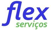 Cliente Flex Prestação de Serviços de Limpeza EIRELI
