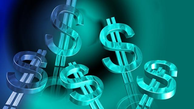 Money Astrology : Luck through Directions