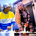 Audio | Lava Lava Ft Iggy Azalea – Nitake Nini (REMIX) | Download mp3