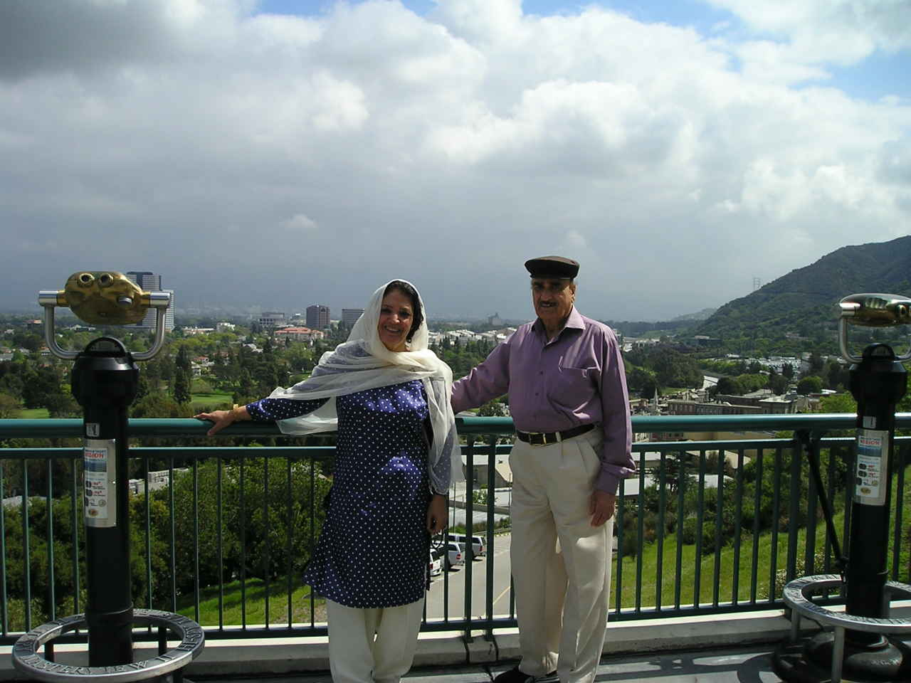 Abbottabad City In Pakistan History Photos Wallpaper And -9535