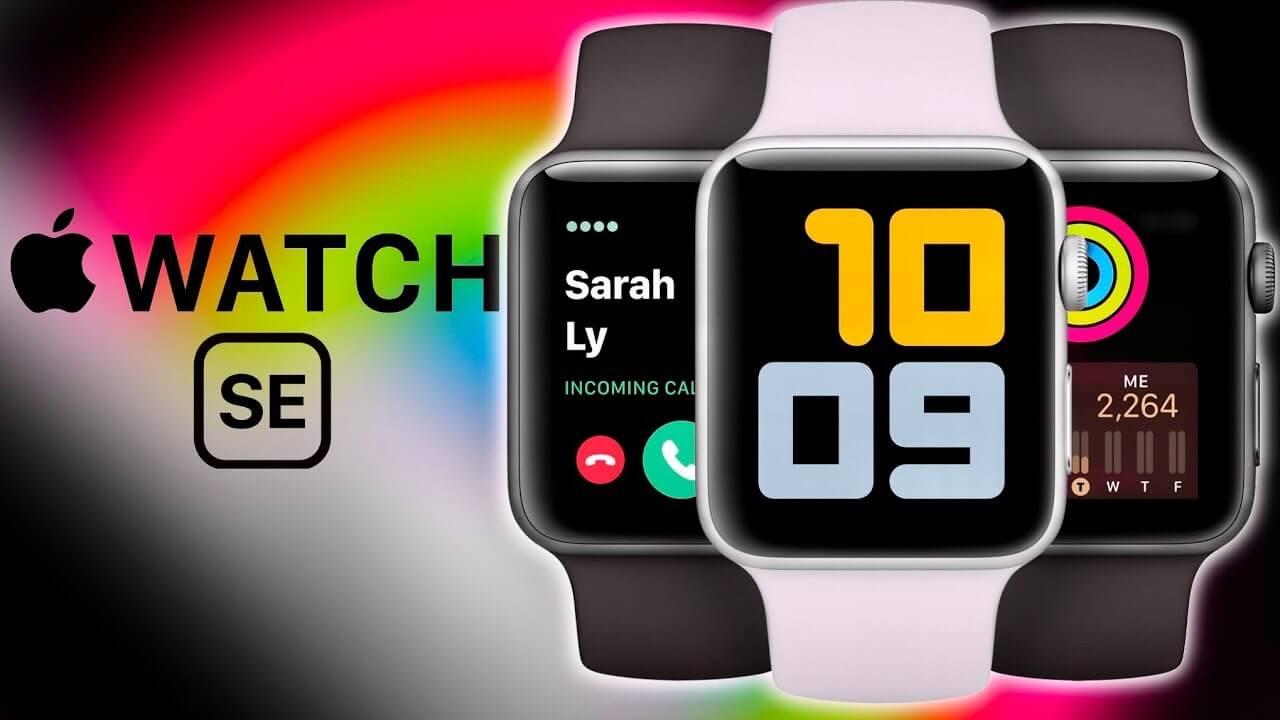 apple-watch-se-segera-diluncurkan-akan-tersedia-dalam-dua-varian