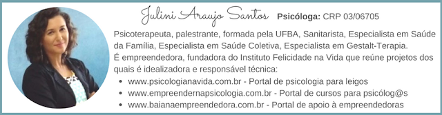 Empreendedorismo, Empreender na Psicologia, Negócio na Psicologia, Marketing Digital, Marketing Digital na Psicologia