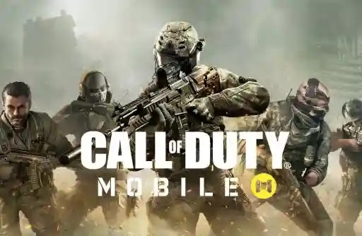 Call of duty developers reportedly earned $10B in 2020