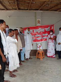 cpi-madhubani-tribute-to-satyanarayan-singh