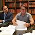 Bolsonaro diz que auxílio vai voltar em março, com parcelas de R$ 250