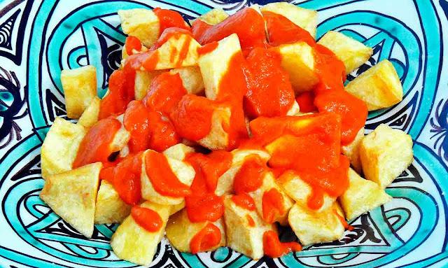 receta-de-patatas-bravas-caseras-y-faciles
