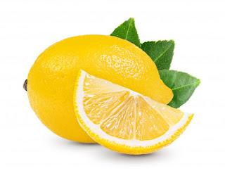 Limon Ne Kadar Dayanır