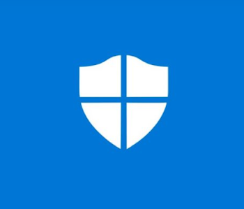Microsoft antivirus for iOS and Android