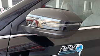 spion wuling