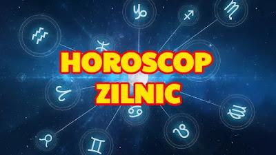 Horoscopul zilei de sâmbătă, 8 mai 2021