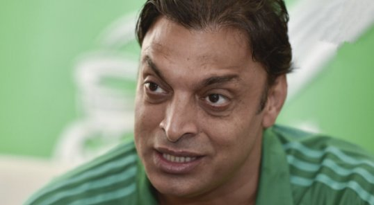 Akhtar wants IPL, PSL to be postponed amid Covid-19 pandemic