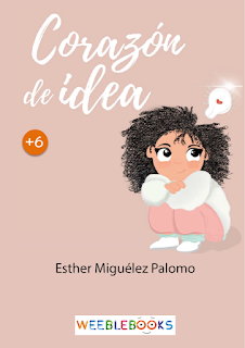https://weeblebooks.com/libros/Corazon_de_idea.pdf