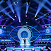 Big Brother: Δείτε σε ποιον ανήκει η επιβλητική φωνή του «Μεγάλου Αδελφού»