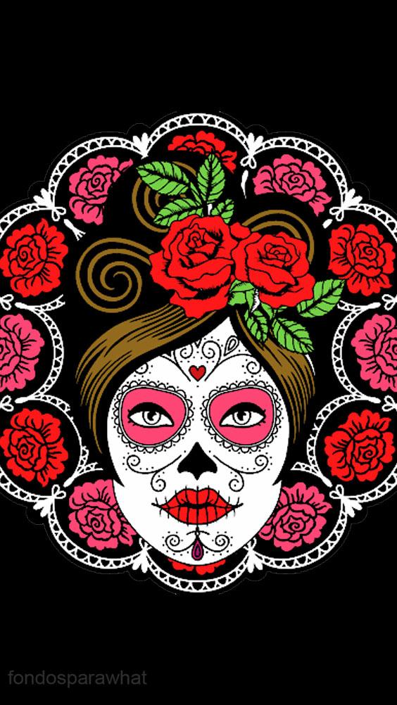 Amor a la mexicana 02 part 2 - 3 part 9
