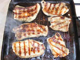 fripturi, retete carne de porc la gratar, reteta friptura de porc, retete de mancare, mancaruri cu carne, retete culinare,