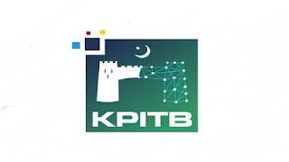 Information Technology Board (KPITB) KPK Jobs 2021 in Pakistan