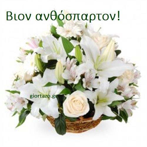 Картинки красивых букетов цветов 80 качественных фотографий