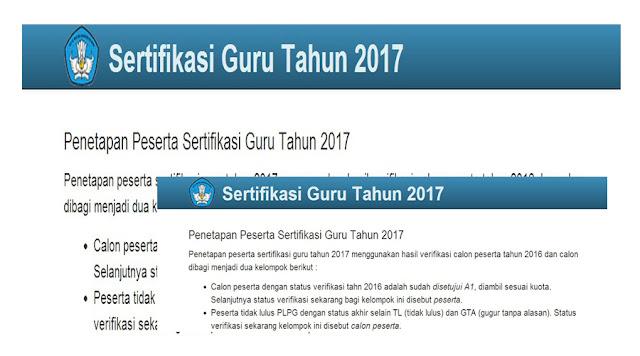 http://ayeleymakali.blogspot.co.id/2017/03/info-terbaru-terkait-penetapan-peserta.html