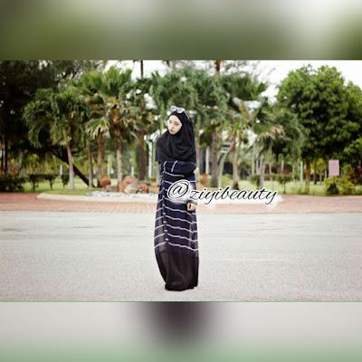 Borong Stripes Dress , borong Stripes Dress, borong Stripes Dress murah, borong dress 513 murah, stokis dress murah,
