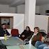 Συνάντηση Εμπορικού Συλλόγου Καλαμπάκας με τον κ. Αλέκο