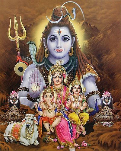 भगवान देवी देवता का फोटो डाउनलोड