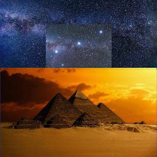 pyramid ka rahasya in hindi, pyramids facts