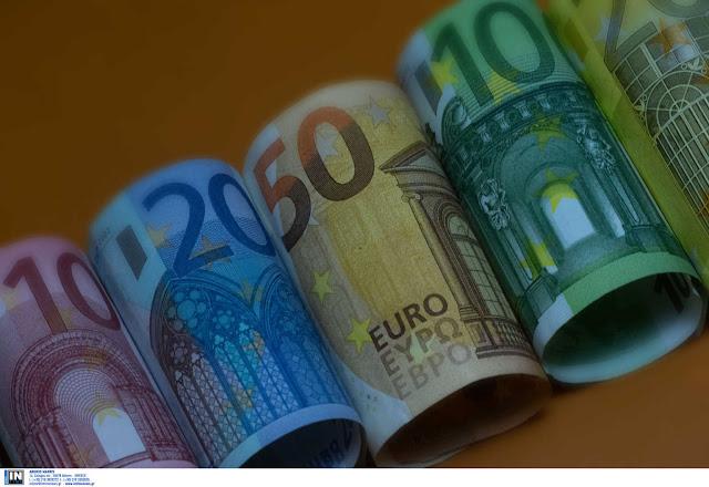 Αποζημίωση ειδικού σκοπού: Μπαίνουν τα χρήματα σε 5.621 δικαιούχους