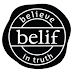 Believe in Truth: A Brand Overview and Review of 33 Belif products I used Part I || cleanser, toner, treatment