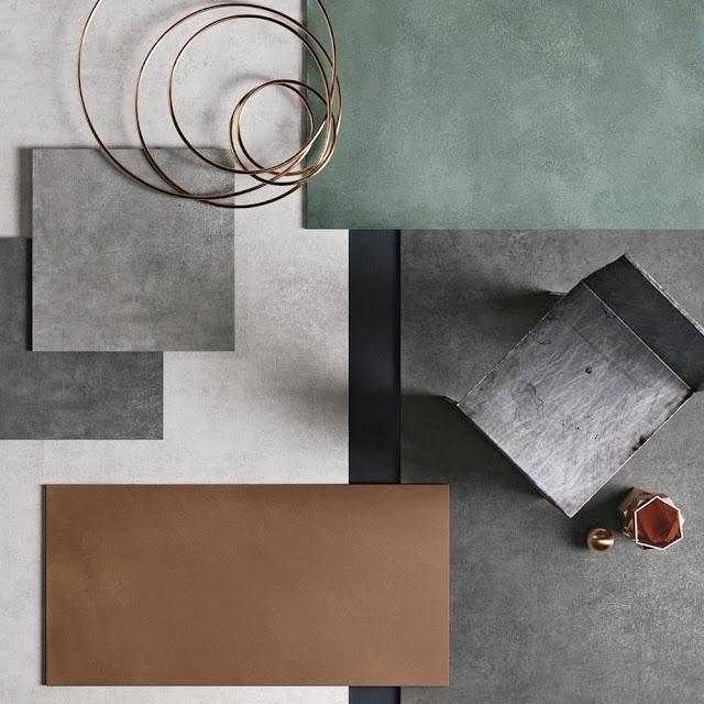 Best Ceramic Tiles