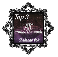 Top3 Winner October´18