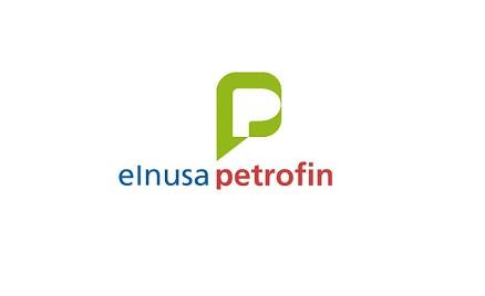 Lowongan Kerja PT Elnusa Petrofin Tahun 2021
