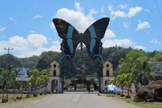 Daftar Tempat Wisata di Makassar Yang Wajb Di Kunjungi