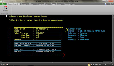 screenshot aplikasi program semeter full otomatis